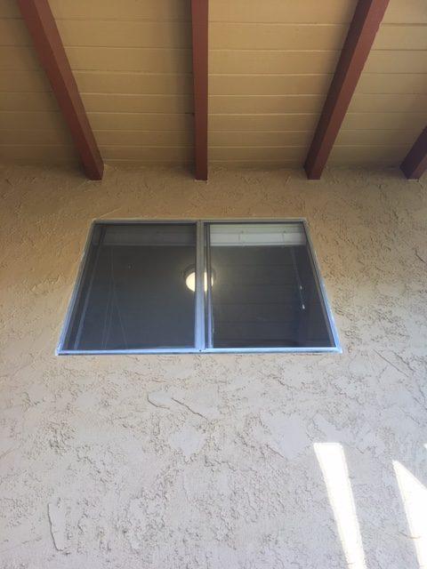 Window Door Replacement in Anaheim, CA before (2)