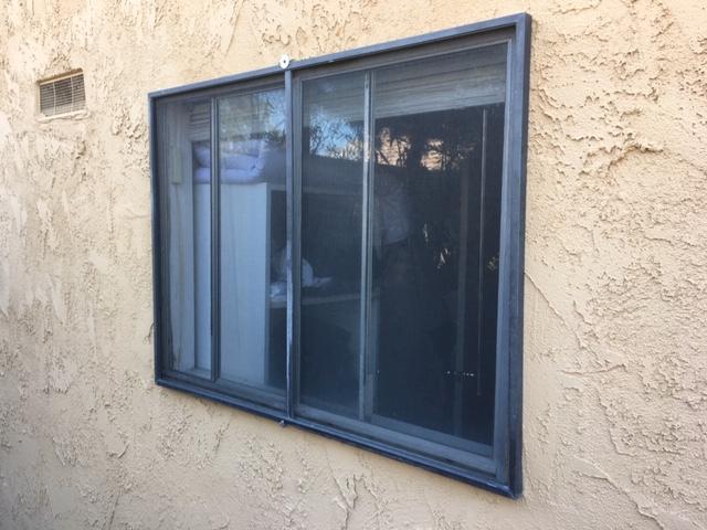 Window Door Replacement in Anaheim, CA before (3)