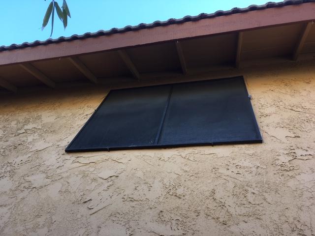 Window Door Replacement in Anaheim, CA before (4)