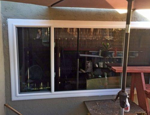 Window Replacement in San Joaquin, CA