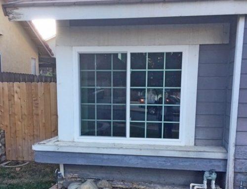 Window and Patio Door Replacement in Pomona, CA