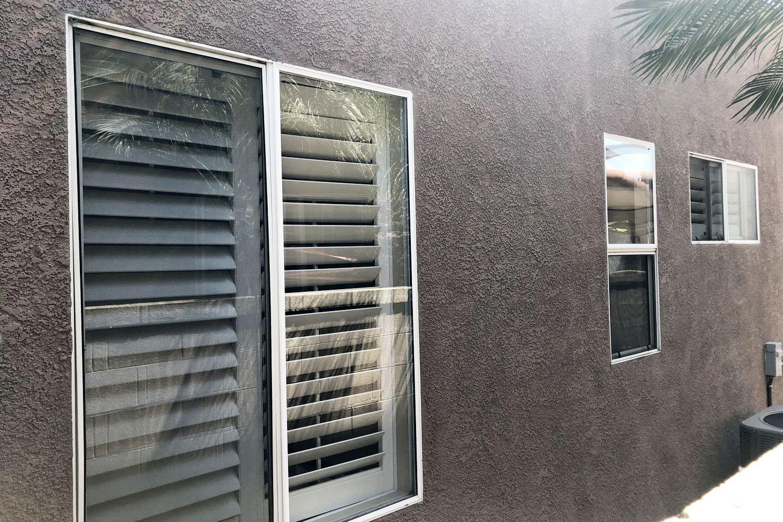Window Replacement in Costa Mesa, CA