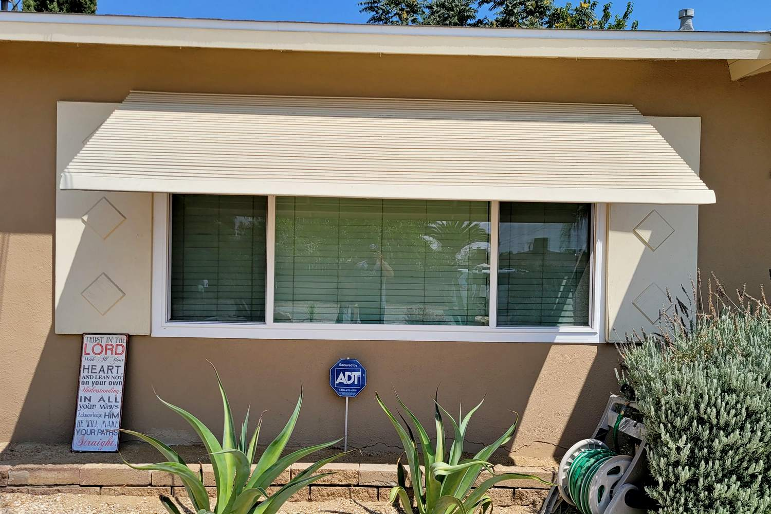 after window replacement in Yucaipa (3)