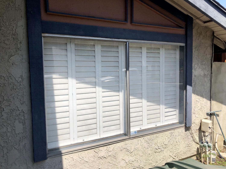 Window replacement in Covina CA (8)