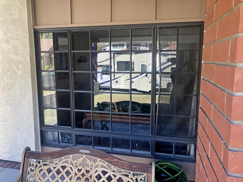 Window replacement in Pomona (4)